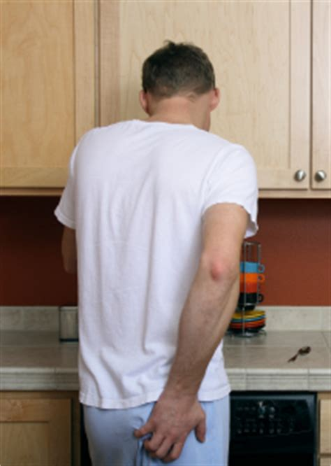 Itching While Passing Stool by Symptoms And Treatment Options For Bleeding Hemorrhoids