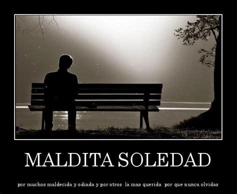 imagenes tristes la soledad imagenes de soledad