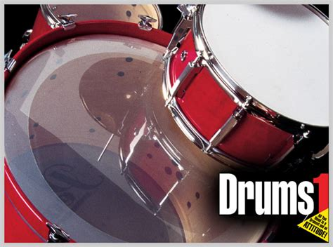 tutorial drum fasttrack 174 drums beginner drum lesson videos