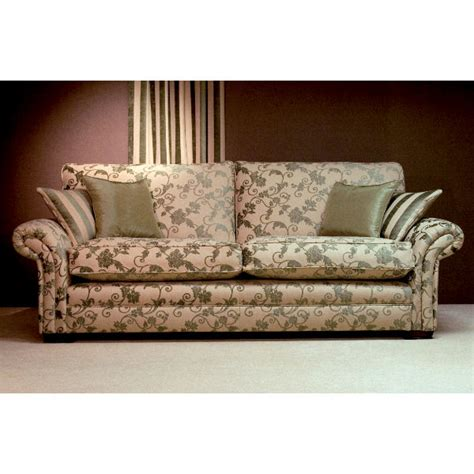 peter guild sofas peter guild harvey range choice furniture