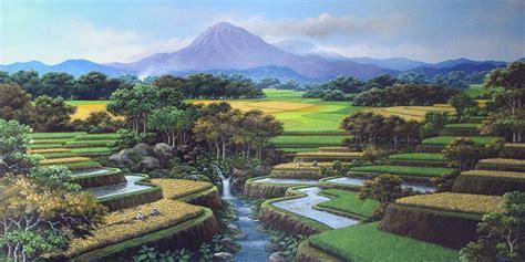 aliran naturalisme mengenai pengertian dan macam macam beserta dengan gambar lengkap