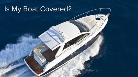 boat insurance replacement value replacement value archives mcgrath insurance group