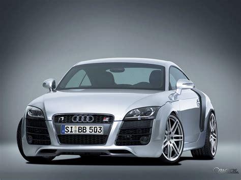 Audi Tt R by Audi Tt R Photos And Comments Www Picautos