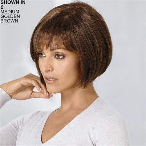 Comfort Wigs by Comfort Wig By Of Gold Shop At Wig Wig