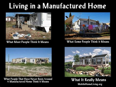 what does it mean to buy a house in foreclosure mobile home remodel memes