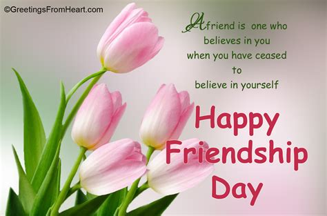 Happy Day Wishes Friendship Day Friendship Day Cards Friendship Day Scraps