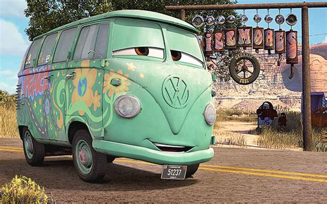bmw hippie van goodbye vw bus iconic hippie van takes its final ride
