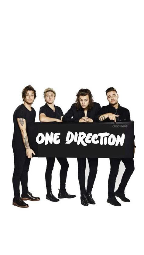 wallpaper animasi one direction action 1d iphone wallpaper and lockscreens pinterest