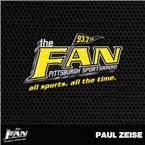 the fan radio pittsburgh kdka fm 93 7 the fan pittsburgh pa listen