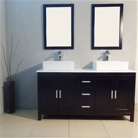 Vanity Toronto Bathroom by Bathroom Vanities Toronto Vanity Cabinets Bath Ont Canada