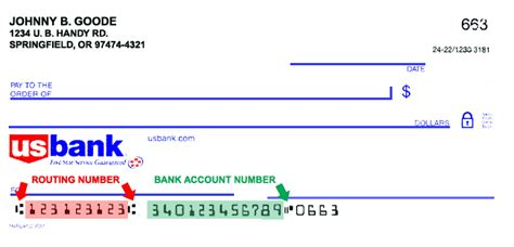 routing bank us bank routing number and locations near me all bank