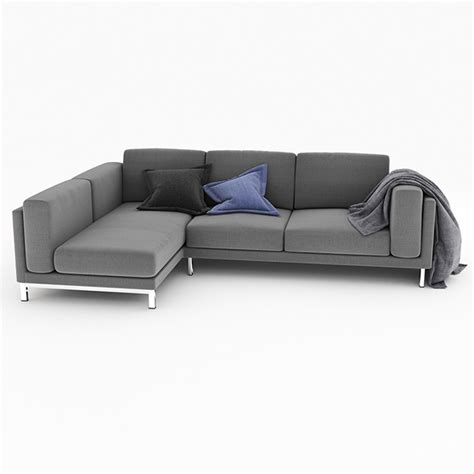 nockeby sofa nockeby sofa on behance