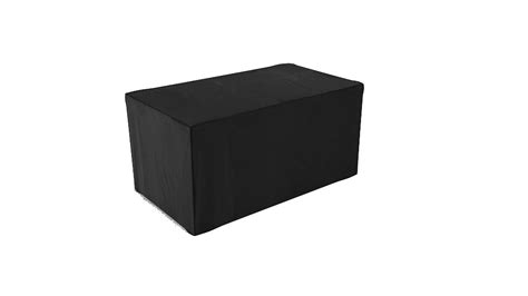 outdoor furniture protective covers multi use outdoor furniture covers protective covers