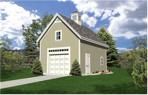Detached Garage With Apartment Plans by Detached Garage Plans With Loft Woodworking Projects Plans