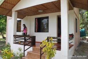 For Sale In Philippines Cheap House For Sale In Dauis Panglao Bohol Near