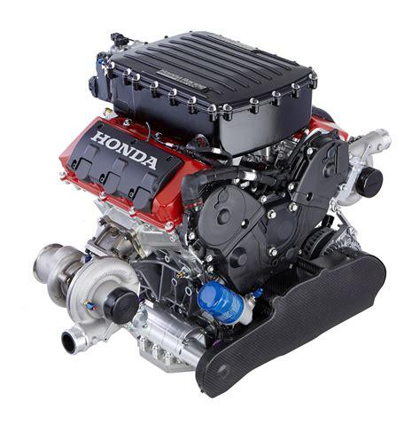 honda unveils new 3 5 liter racing engine cb7tuner forums