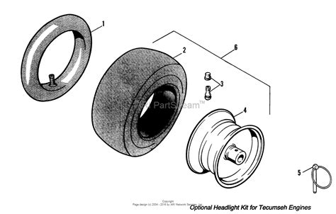 tire diagram tire parts diagram wiring diagram schemes