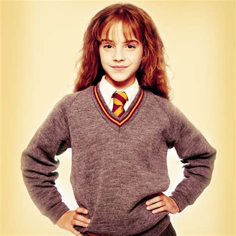 jk rowling wishes hermione granger a happy birthday