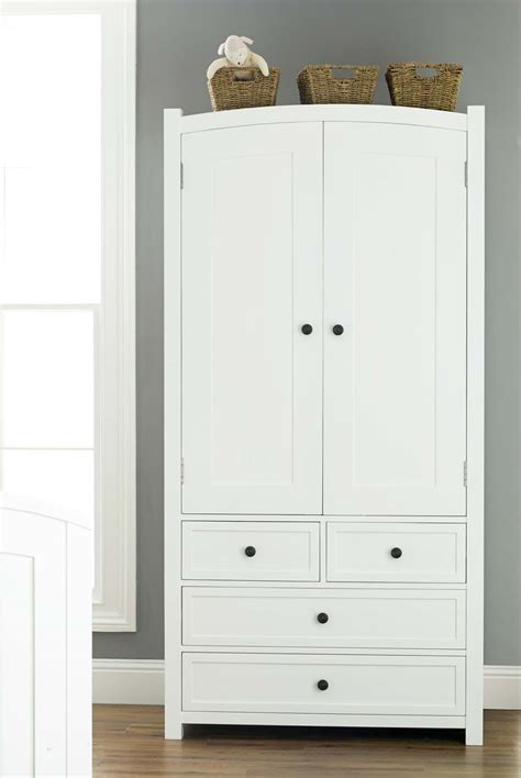 Draws For Wardrobe by Furniture Mesmerizing Wardrobe With Drawers As The
