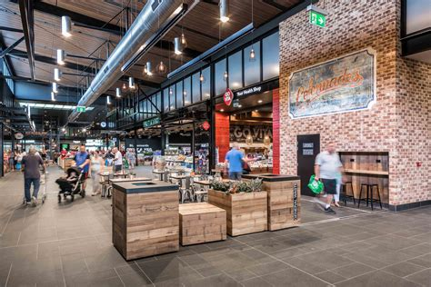 home design stores adelaide retail construction colonnades shopping centre becomes a