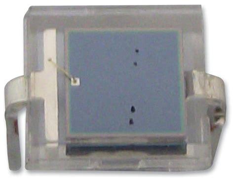 bpw34 photodiode bpw34 photodiode vishay