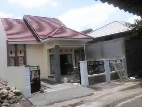 Rumah Murah Jogja rumah dijual dijual rumah tinggal di banguntapan bantul