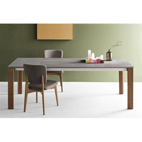 Sale Table Top 60 X 130 Perangkat Untuk Foto Profesional eminence cb 4724 w 130 a extendable table by connubia calligaris italy city schemes