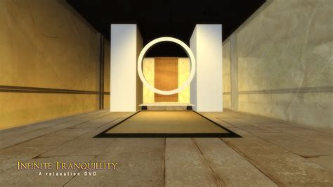infinite tranquility download relaxation wallpapers infinite tranquility download relaxation wallpapers