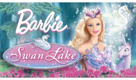 film barbie of swan lake barbie of swan lake barbie movies photo 24884776 fanpop