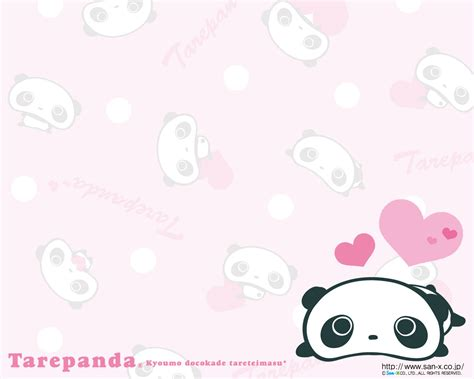 imagenes kawaii wallpaper imagenes cute wallpapers 30 wallpapers adorable wallpapers