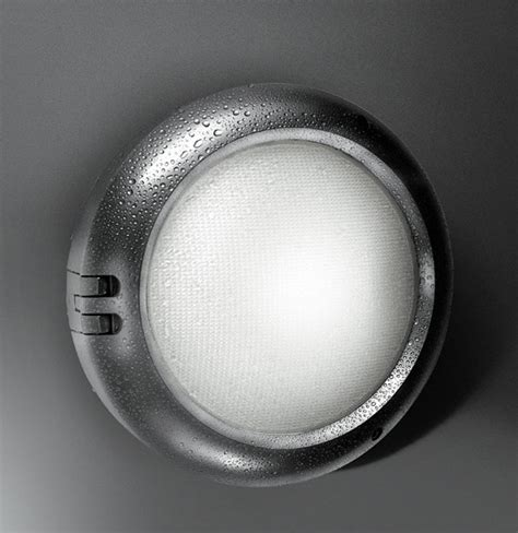 Nemo Constellation 17 Silver Grey Round Wall Ceiling Constellation Ceiling Light