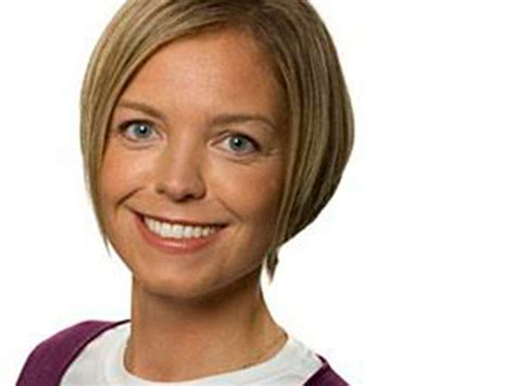 products archive katie patton kidscreen 187 archive 187 eone appoints head of uk licensing