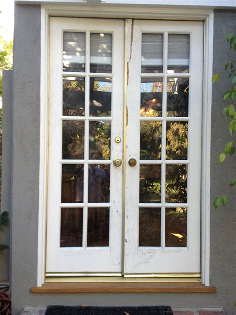 Best Exterior Doors Reviews Exterior Doors 28 Best Exterior Doors Reviews Andersen Exterior Doo Exterior