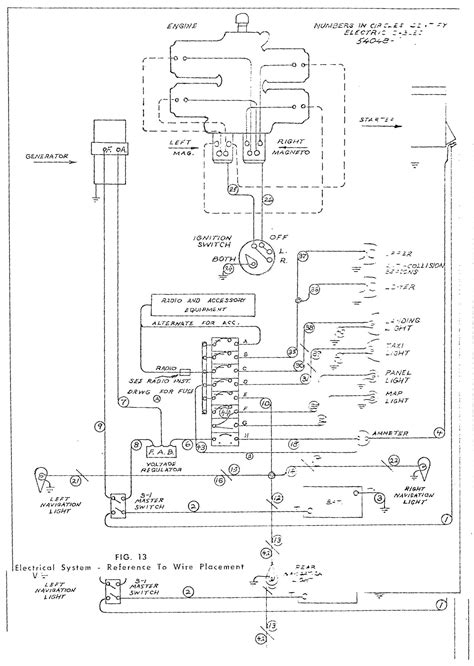 diagram forney wiring diagram for motor lift chair