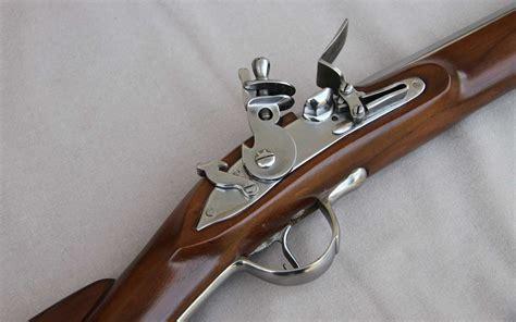puppy lock lock musket lock flintlock musket
