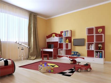 picking colors for your child s bedroom interior painting tips for portland or sundeleaf