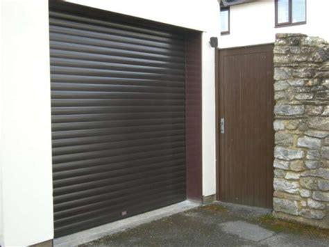 prices for garage doors installed installed garage doors