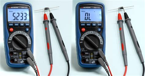 how to check diode with digital multimeter pdf aktakom amm 1028 professional industrial digital multimeter t m atlantic