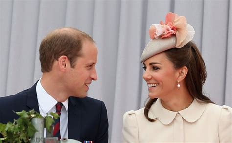 william and kate news prince william and kate middleton announce third pregnancy