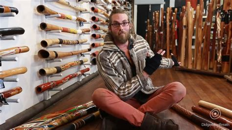 best didgeridoo didgeridoo buyers guide what to look for when buying a