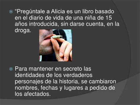 libro intemperie basado en preg 250 ntale a alicia resumen felipe valdivia