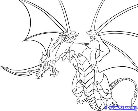 bakugan coloring pages online bakugan coloring pages 27 coloring home