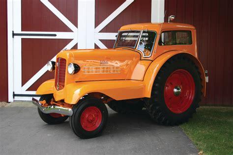 Combine Truck Wheels Dayz Bangshift 1938 Udlx Comfortractor