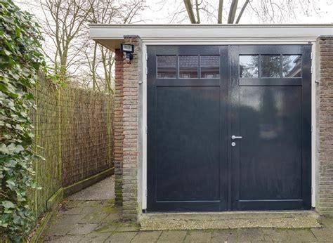 Houten Openslaande Garagedeuren houten openslaande garagedeuren different doors