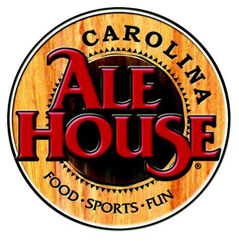 carolina ale house vista carolina ale house 82 photos 103 reviews american traditional 708 lady st
