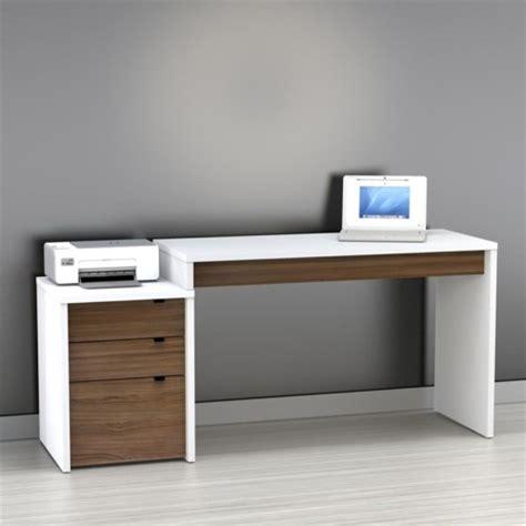 Meja Belajar Minimalis Modern 20 model meja belajar minimalis modern untuk anak housepaper net
