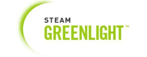 Steam Green Light by Steam Greenlight Forceight