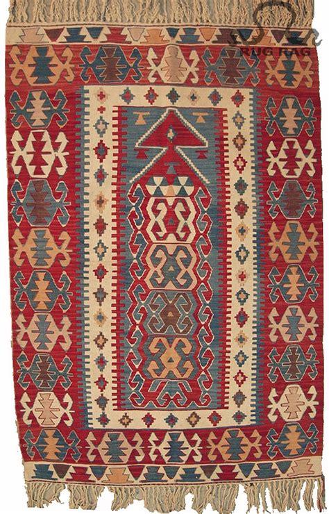 Kilim Rug by Kilim Rugs And Carpets