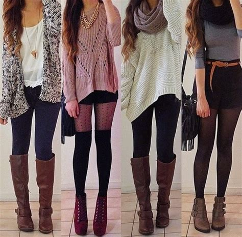 teen trends on pinterest teen fashion 2014 cute braces fall outfits for teens tumblr