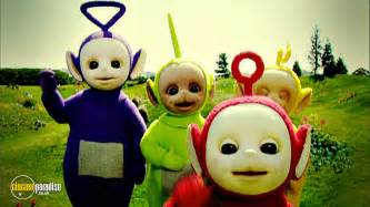 teletubbies names and colors and genders teletubbies names with pictures images